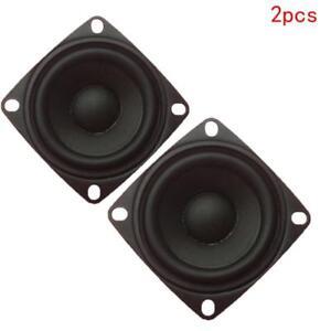 2-x-4ohm-3-Watt-Full-Range-Altoparlanti-Audio-Stereo-Altoparlanti-Woofer-52-l0v0