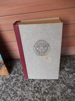 Oleander - Oleander, ein Roman von C. C. Bergius