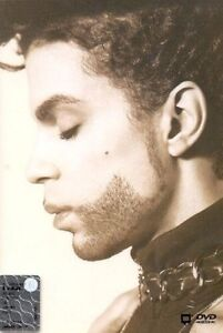 Prince-THE-HITS-COLLECTION-DVD-NUOVO-ROCK