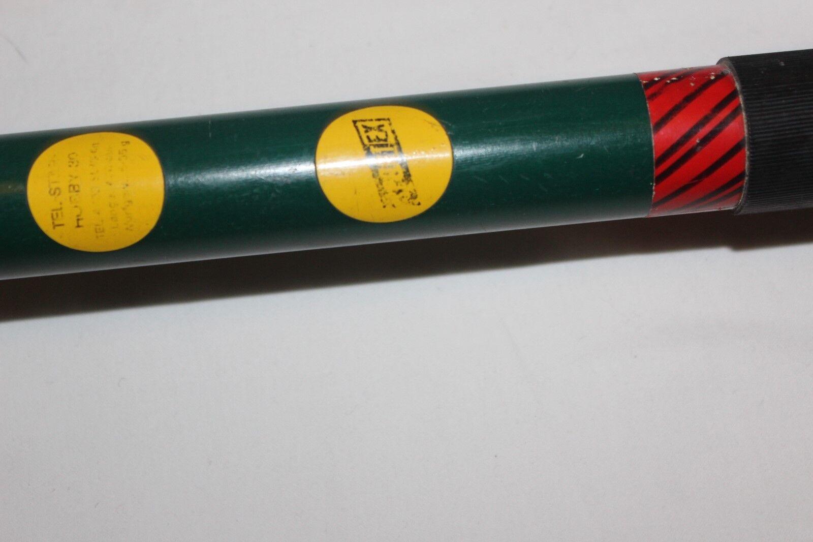Sportex-Telstar HOBBY - 4,55m-wg 5-35g-nr-347