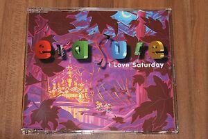 Erasure-I-Love-Saturday-1994-MCD-Int-826-640-Cd-Mute-166