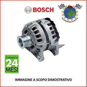 80600-Alternatore-VW-JETTA-III-Benzina-2005-gt-2010