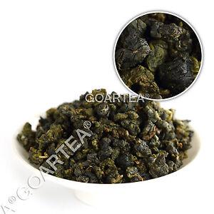 Organic-Premium-Taiwan-High-Mountain-Tung-Ting-Dong-Ding-Wulong-Oolong-Tea-Leaf