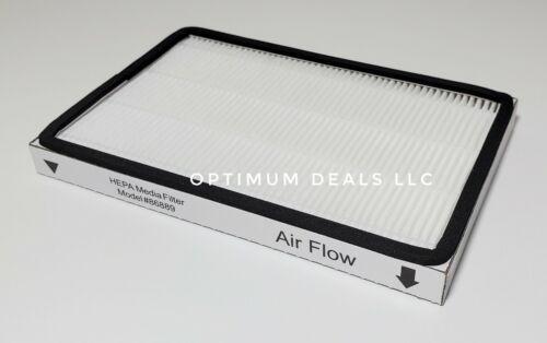 10 Bags for Kenmore Progressive Canister Vacuum Cleaner 5055  EF1 CF1 Filter Set