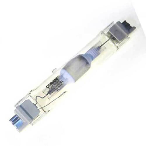 Arc250//td//842 250w 842 NDL fc-2 NEW incl VAT