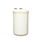 HG-N Type Compatible Replacement Water Ionizer Filter KANGEN Enagic Leveluk