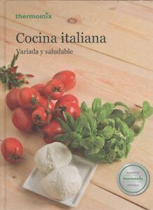 COCINA-ITALIANA-NUEVO-Nacional-URGENTE-Internac-economico-GASTRONOMIA