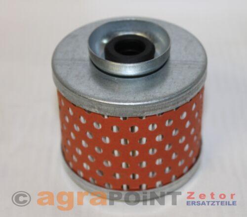 tz25013-by agrapoint nuevo-Filtro de combustible-diesel filtro-tz4k14 ar