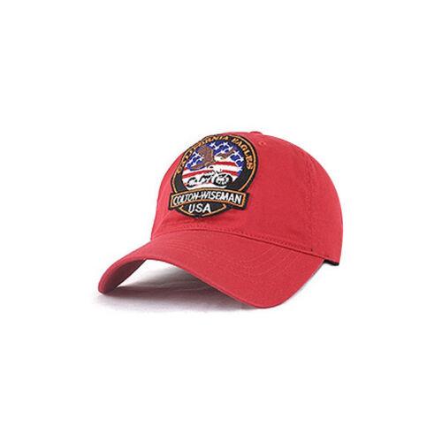 XL~2XL 61~64Cm Unisex Mens California Eagle Motorcycle Baseball Cap Trucker Hats
