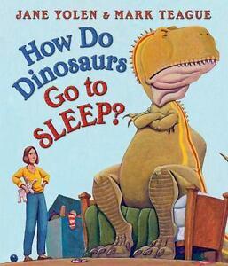 How-Do-Dinosaurs-Go-to-Sleep-By-Yolen-Jane