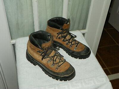 Danner Combat Hiker 43513X Military