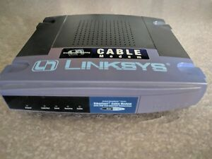 LINKSYS BEFCMU10 CABLE MODEM WINDOWS 7 X64 DRIVER DOWNLOAD
