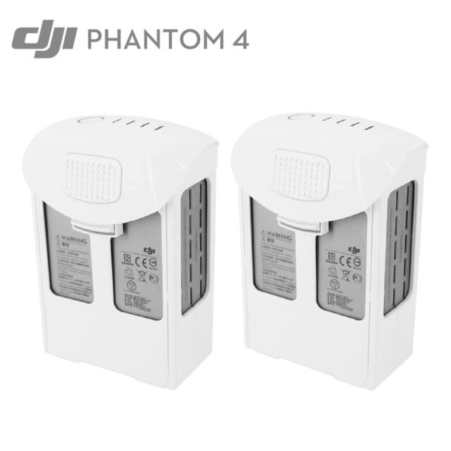 DJI Phantom 4 Battery