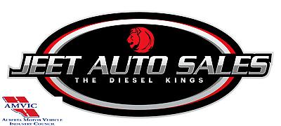 Jeet Auto Sales