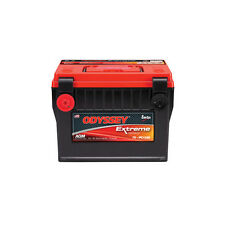 ODYSSEY PC1230 Batterie 12V 1230 Cranking Amps