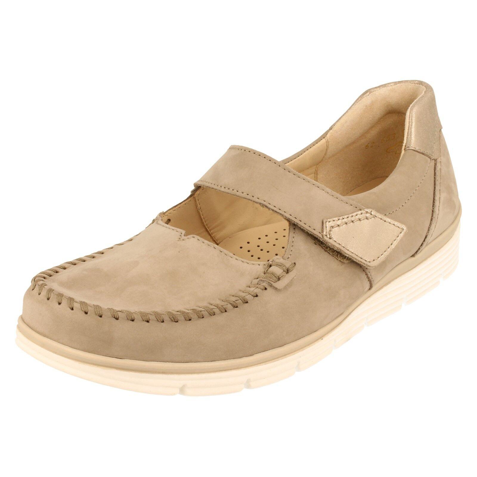 Señoras Gabor Informal Informal Informal Zapatos - 62.653  punto de venta barato
