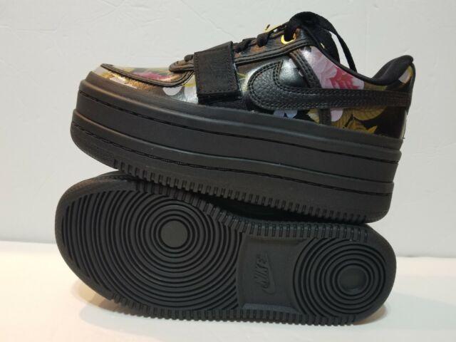 vandal shoe sale