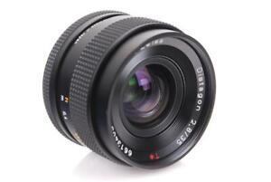 Contax-35mm-2-8-T-Distagon-AE-Carl-Zeiss-f-RTS-I-II-159-139-167-6613403