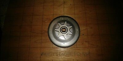 A06867 Clutch Drum bearing .325 Sprocket Homelite UP04560 PA01650A