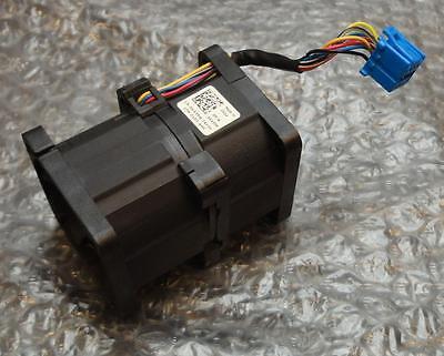 Dell PowerEdge R710 Server Internal Case Cooling Fan FX785 GY093 9GV0612P1M041