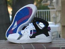 b2e3fc1133d7 item 1 Nike Air Flight Huarache PRM QS Men s Basketball Shoes 686203-100 -Nike  Air Flight Huarache PRM QS Men s Basketball Shoes 686203-100