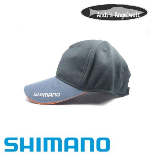 "Différentes Couleurs Shimano Basecap /""Thermo/"""
