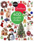 Eyelike Christmas by Workman Publishing (Paperback, 2015)
