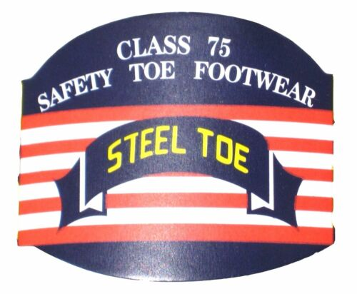 Shoe Black Toe Safety 9620 Steel Vegace Slip Work Leather Oil Resistant Women H0wq0Cxp