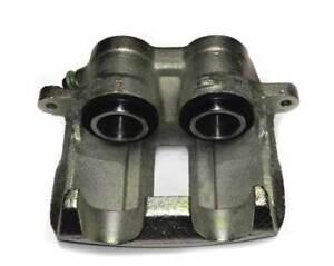 Bremssattel-BRAKE-CALIPER-vorne-L-MB-Sprinter-901-902-903-904-VW-LT-II-gt-2006