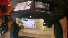 New Listingsalalift Dbi Sala 8102003 Salalift Ii 60 Winch New