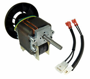 Broan Bath Fan Replacement Parts additionally Replacement Parts In Bathroom Motor Repalcement And Diagram together with Fasco Draft Motor A196 Fits 7021 11544 7021 9065 Trane further 111634284636 together with Furnace Draft Inducer Blower Fasco. on jakel motor replacement