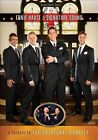 A Tribute to the Cathedral Quartet [DVD] by Ernie Haase & Signature Sound (DVD, Oct-2010, Spring House)