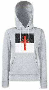 The-Cruciform-Sword-Damen-Hoodie-Kapuzenpullover-Indiana-the-Last-Jones-Crusade