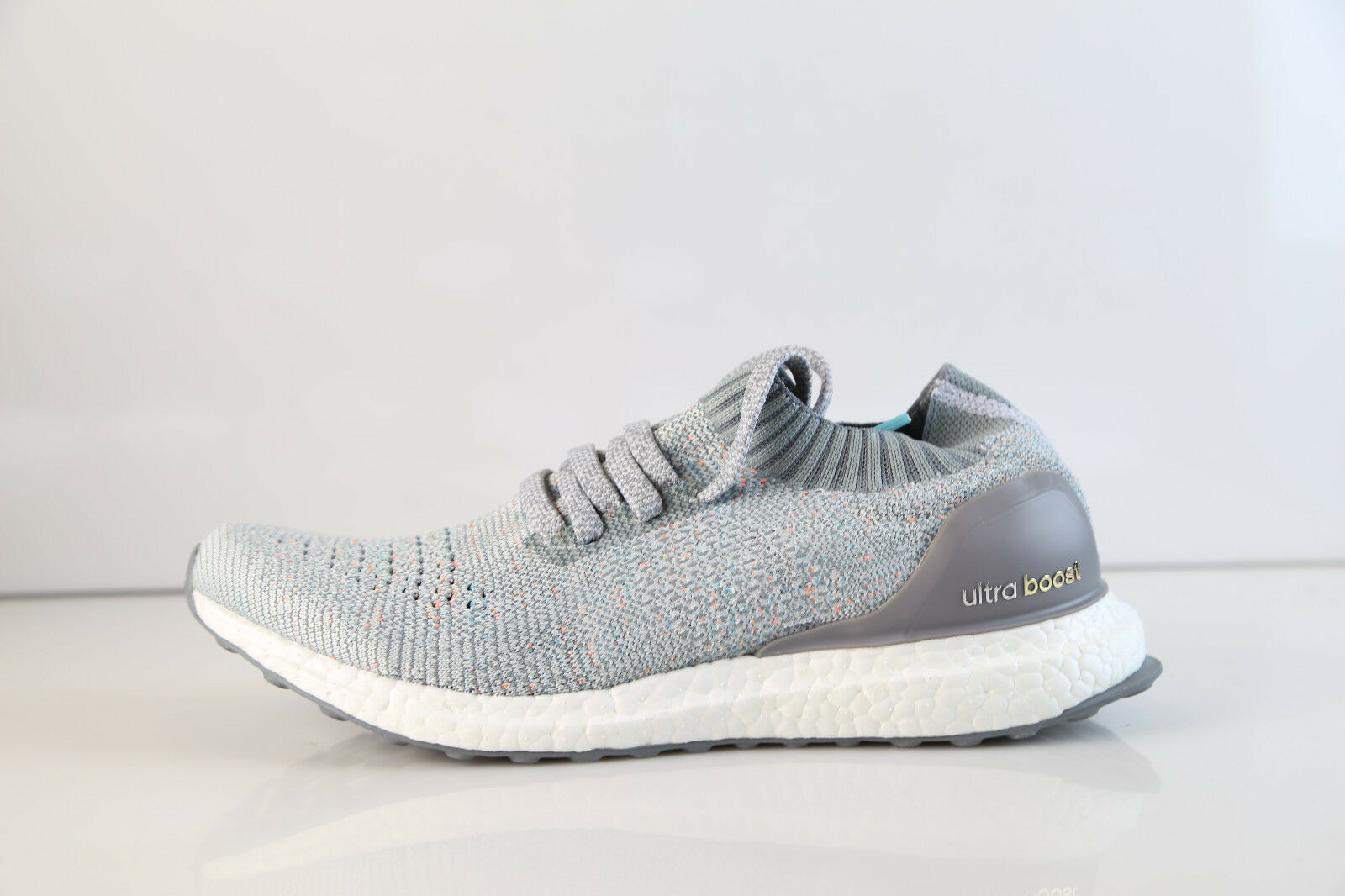 c63ed0654 NEW SAUCONY FREEDOM ISO 2 MENS CUSHIONED COMFORTABLE SPORTS SHOES. Adidas  Ultraboost Uncaged Grey BB4489 8 8.5 ultra boost pk