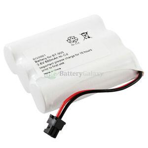 Cordless-Phone-Battery-Pack-for-Panasonic-P-P504-PP504