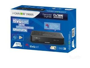 Decoder-ADB-i-CAN-Tivusat-3900S-HD-COMPRESA-SCHEDA-TV-SAT-GOLD-DVBS2