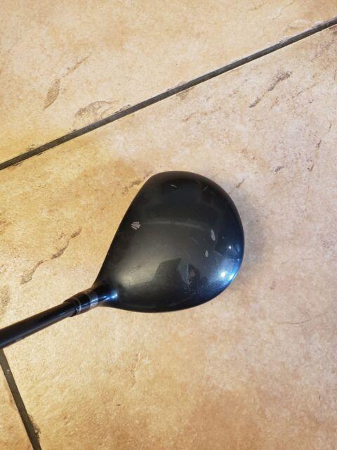 Nike NDS 9.5 Driver Golf Club