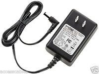 9v 2a 5.5x2.5mm Universal Ac Adapter Power Supply For Cctv Camera Router Tablets