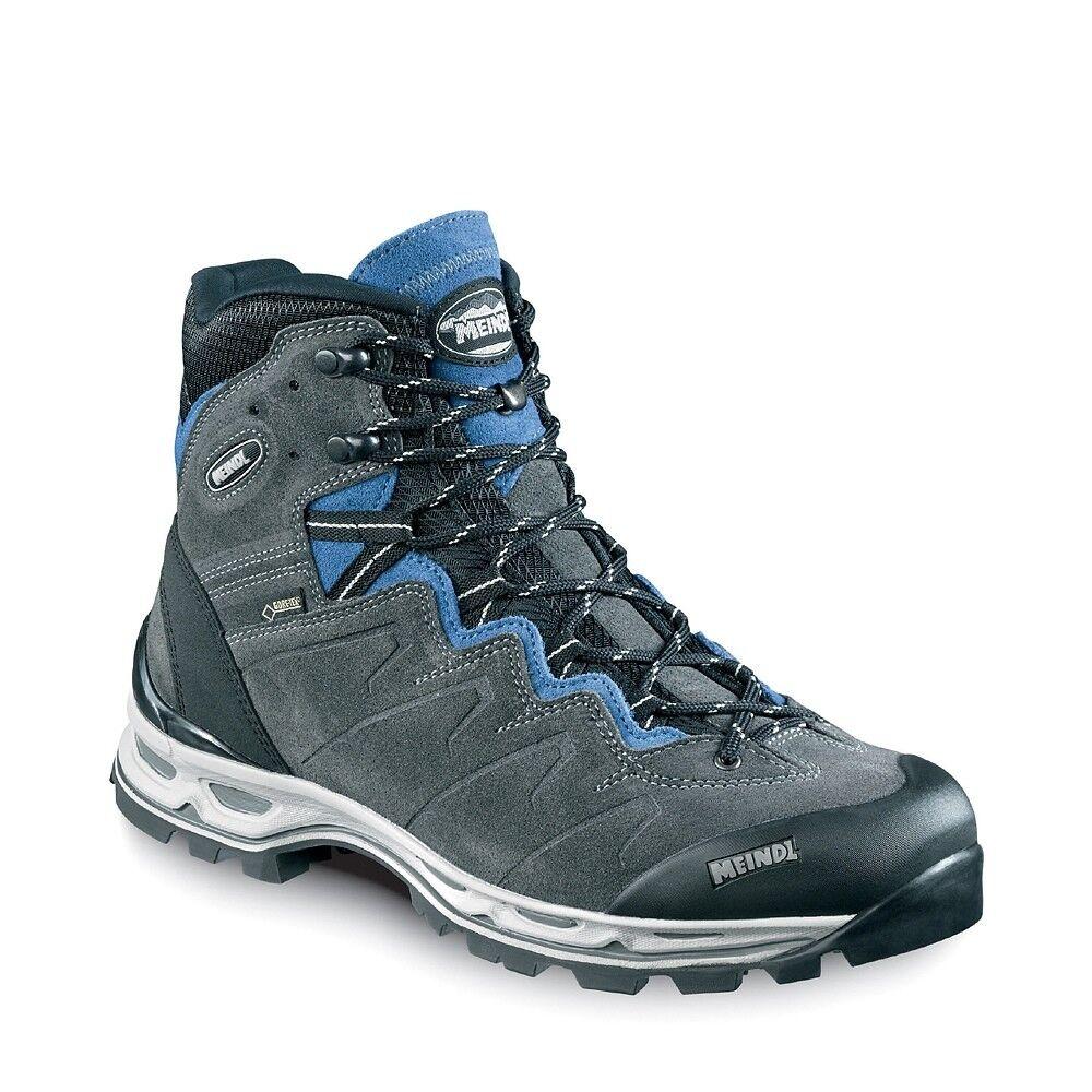 MEINDL Uomo tattici, escursioni a piedi scarpe, Minnesota PRO GTX, GR  41,5