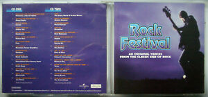 Rock-Festival-Sensational-Alex-Harvey-Band-The-Faith-Healer-single-564-498-2