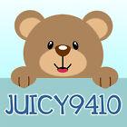 juicy9410