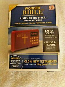 Wonder-Bible-The-Talking-Audio-Bible-Player
