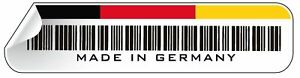 MADE-IN-GERMANY-barcode-sticker-vw-g60-euro-ratlook-150mm