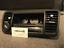 Subaru-Legacy-Gauge-Single-Pod-52mm-Center-2003-2009-Gen-4 thumbnail 2