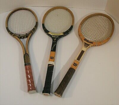 PVC Tennis Racket Load Spreader Racquets Pressure Reducer Stringer Blue