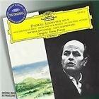 """Dvorák: Symphonie No. 9 """"du Nouveau Monde"""""""