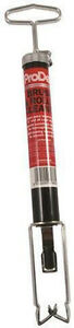 ProDec-Paint-Brush-Cleaner-Spinner-Roller-Sleeve-Cleaner-Painters-Tool-RBRC