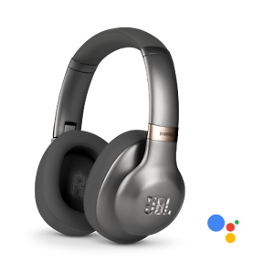 JBL-EVEREST-710GA-Wireless-Over-Ear-Headphones-Optimized-for-Google-Assistant