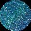 Chunky-Glitter-Craft-Cosmetic-Candle-Wax-Melts-Glass-Nail-Art-1-40-034-0-025-034-0-6MM thumbnail 179