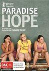 Paradise - Hope (DVD, 2014)